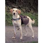 Trixie On The Trek Dog Backpack, 31 x 17cm**