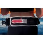 Trixie Safer Life Flash Active Belt, Large to Extra Large, 77 - 122cm