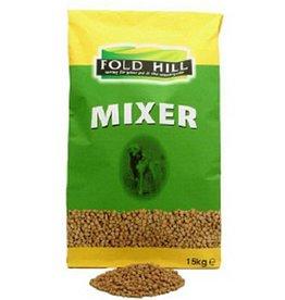 Fold Hill Fold Hill Dog Mixer 15kg
