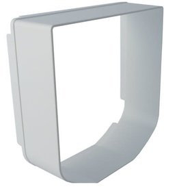 SureFlap Microchip Cat Flap Tunnel Extender