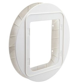 SureFlap Microchip Pet Door Mounting Adapter