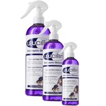 Leucillin Antiseptic Skin Care Spray for Pets