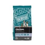 Burns Original Dog Dry Food, Lamb & Brown Rice