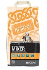 Burns Hypo-Allergenic Dog Mixer 2kg