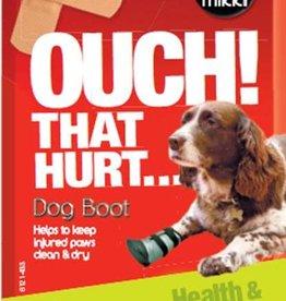 Mikki Weatherproof Protective Dog Boot
