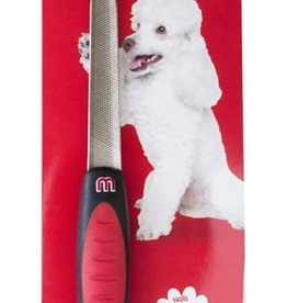 Mikki Grooming Claw File