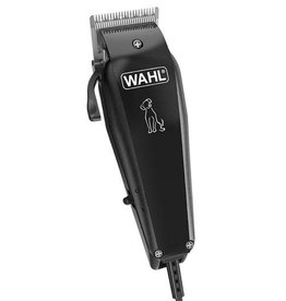 Wahl Multi Cut Clip Pet Kit Electric With DVD