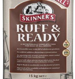 Skinners Ruff & Ready Dog Food