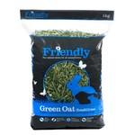 Friendly Green Oat Readigrass, 1kg
