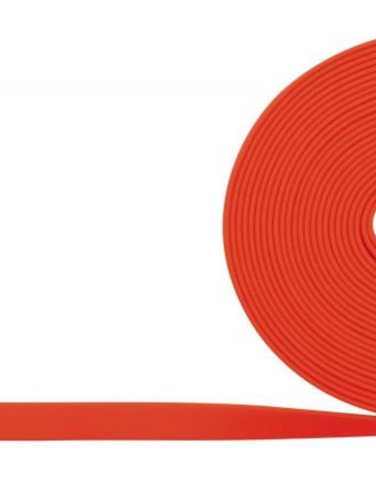 Trixie Easy Life Tracking Lead, Neon Orange 10m x 17mm