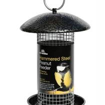 Tom Chambers Deluxe Wild Bird Feeding Station, 234cm