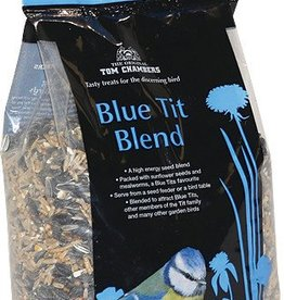 Tom Chambers Blue Tit Blend 1kg