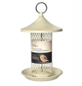 Tom Chambers Boutique Wild Bird Suet Feeder