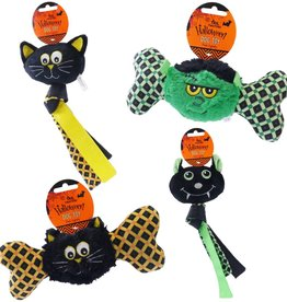 Rosewood Halloween Dog Toy