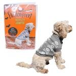 Rosewood Halloween Dog Jumper