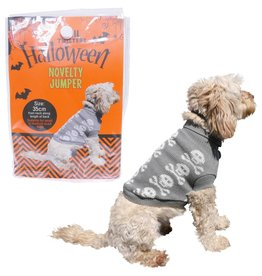 Rosewood Halloween Jumper
