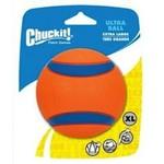 Chuckit Ultra Ball Dog Toy, Extra Large 9cm