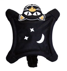Happy Pet Halloween Cat Spinner Dog Toy