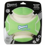 Chuckit Light Play Kick Fetch Dog Toy