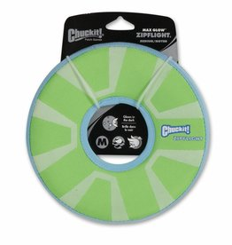 Chuckit Light Play ZipFlight, Medium 21cm