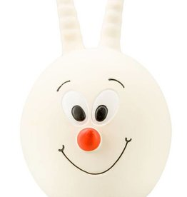 Armitage Christmas Snowman Lobber Dog Toy 190mm 7.5inch