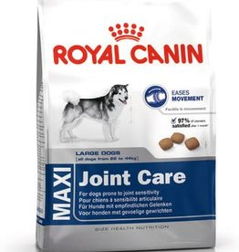 Royal Canin Maxi Joint Care Dry Dog Food 12kg