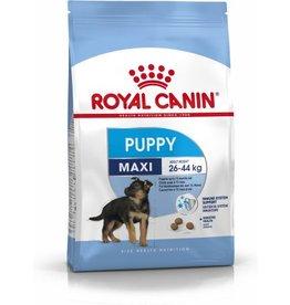 Royal Canin Maxi Puppy Dry Food