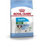 Royal Canin Mini Puppy Dry Food