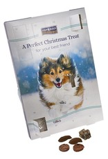 Fish4Dogs Advent Calendar for Dogs