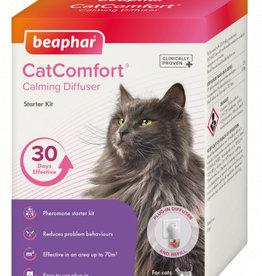 Beaphar CatComfort Calming Diffuser Starter Kit