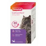 Beaphar CatComfort Calming Refill, 48ml, 30 days