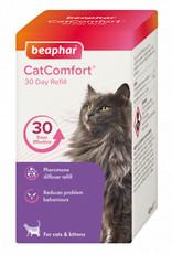 Beaphar CatComfort Calming Refill 48ml 30 days