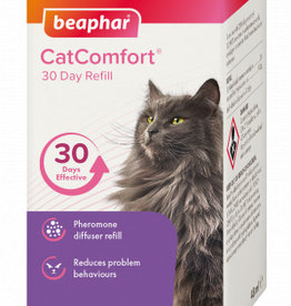 Beaphar CatComfort Calming Refill 48ml 30 days