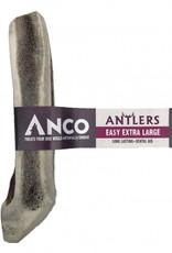Anco Easy Antler Bar Dog Treat
