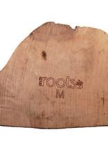 Anco Natural Tree Root Dog Treats