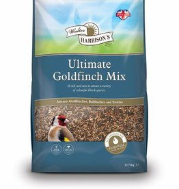 Harrisons Ultimate Goldfinch Mix Wild Bird Seed