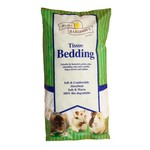 Harrisons Small Animal Tissue Bedding Large