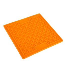 Innovative Lickimat Buddy Treat Mat Small
