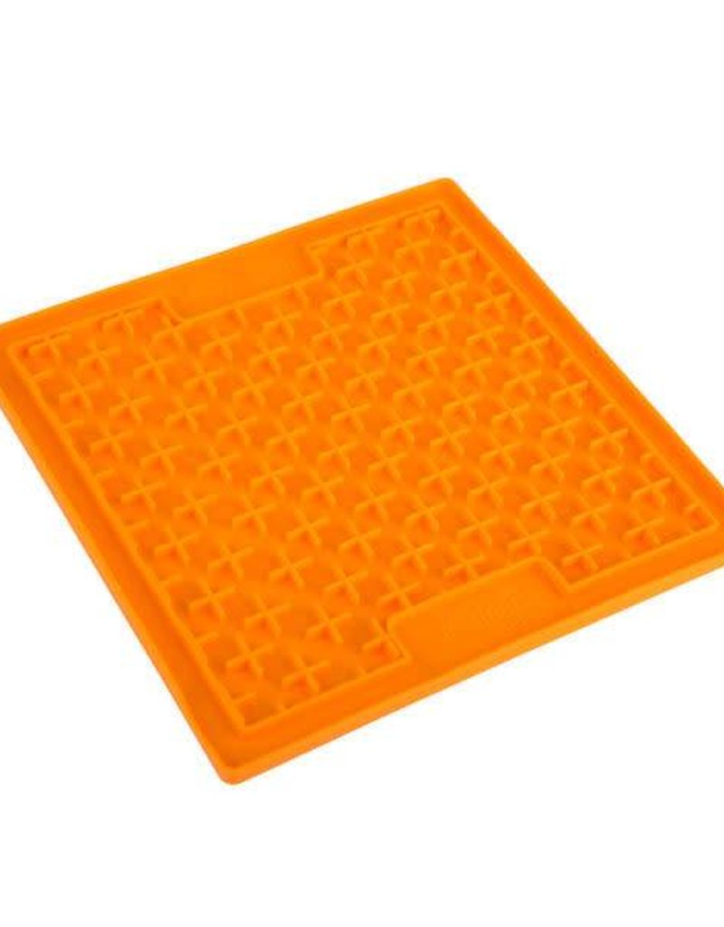 Lickimat Buddy Treat Mat Small