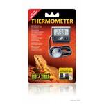 Exo Terra Digital Precision Thermometer with Remote Sensor