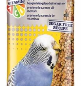 Vitakraft Budgie Kräcker Multivitamin, 2 pack