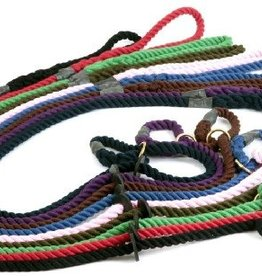 Animate 8mm X 72inch Gun Dog Slip Lead