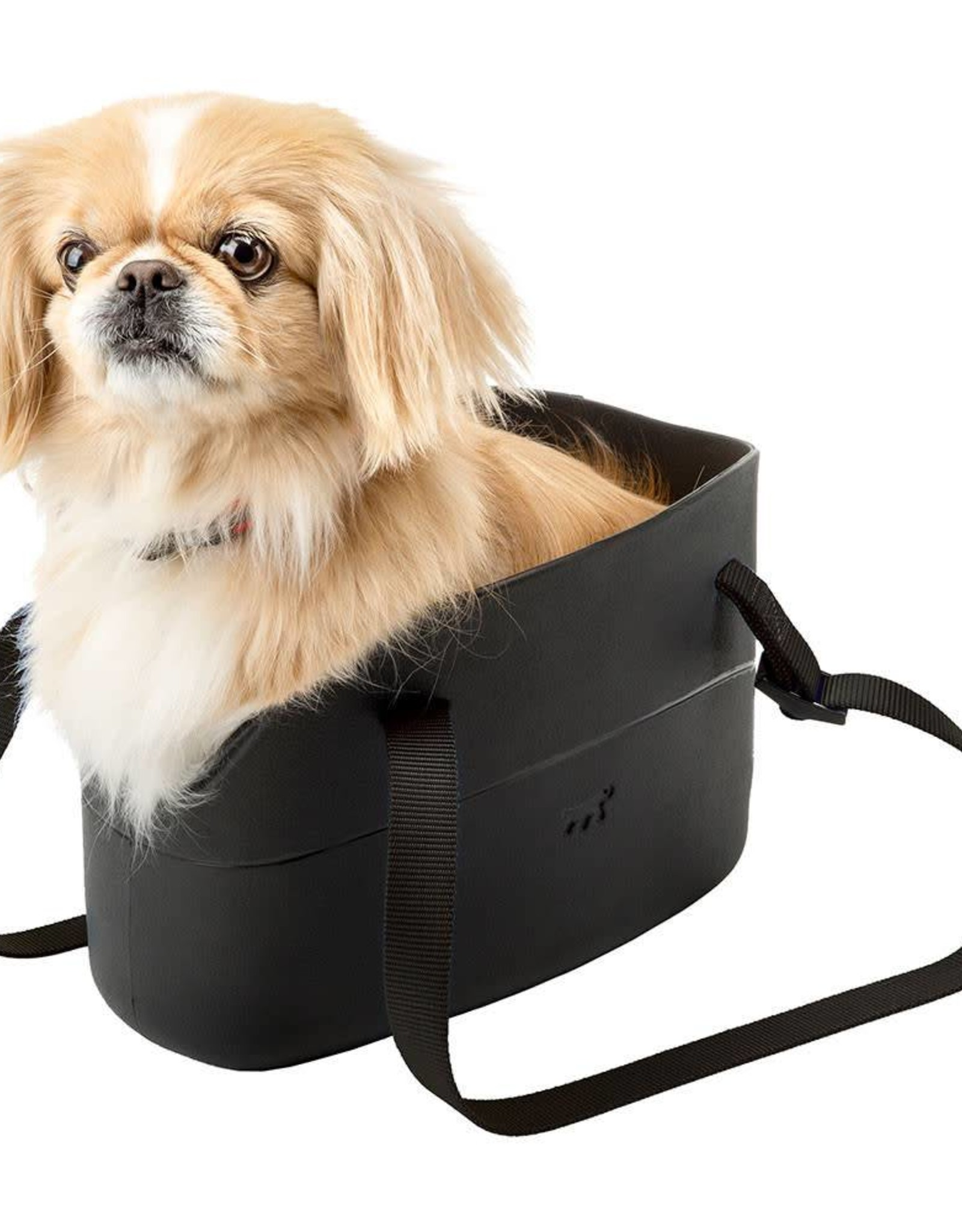 Ferplast With Me Small Soft Dog Carrier