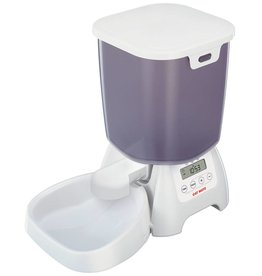 Pet Mate Cat Mate Automatic C3000 Dry Food Feeder