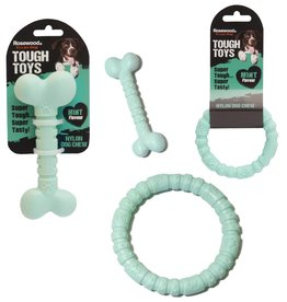 Rosewood Nylon Mint Ring Dog Chew