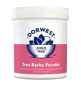 Dorwest Tree Barks Powder