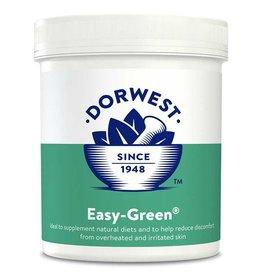 Dorwest Easy Green Powder