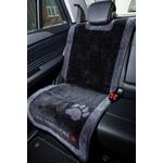 Pet Rebellion Car Seat Cover in Carpet, 57x140cm