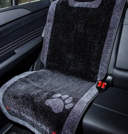 Pet Rebellion Car Seat Carpet 57x140cm