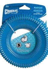 Chuckit Rugged Flyer Dog Toy
